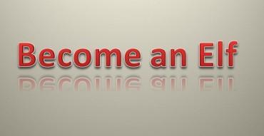 Become_an_Elf_2