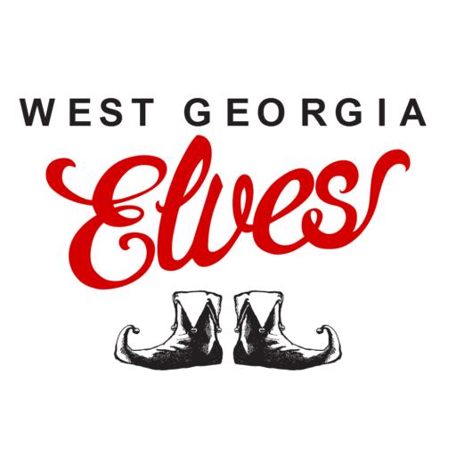 Volunteer | West Georgia Elves