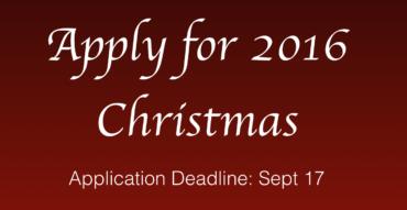 Apply 2016