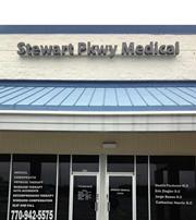 Stewart Parkway Medical