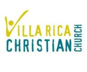 Villa Rica Christian Church