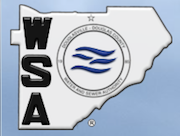Douglasville-Douglas County Water and Sewer Authority